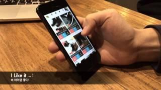 아이템미 - 흩어진 위시리스트 한곳에 모으기 YouTube video