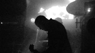 Video BLUES FOR THE REDSUN live im Venster99 (30.10.2015)