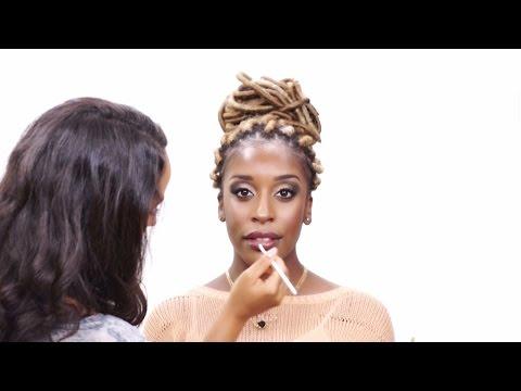 The Worldwide Standard of Beauty! | Jackie Aina