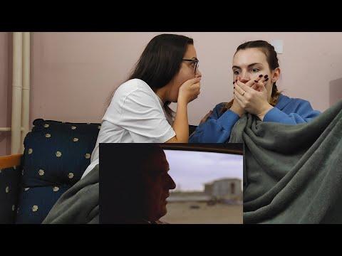 Breaking Bad 2x02 Reaction