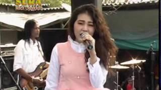Video SERA - NAMAMU - VIA VALLEN - LIVE IN TAJUNG SARI SURABAYA MP3, 3GP, MP4, WEBM, AVI, FLV November 2017