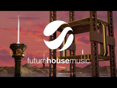 Lost Frequencies & James Blunt - Melody (Ellis Remix)