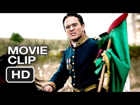 Cinco de Mayo - Subscribe to TRAILERS: http://bit.ly/sxaw6h Subscribe to COMING SOON: http://bit.ly/H2vZUn Subscribe to INDIE TRAILERS: http://goo.gl/iPUuo Cinco De Mayo, La...