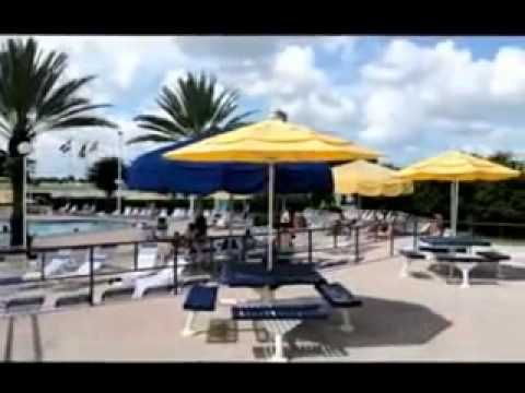 vacations package - Find out more on http://www.suitelifevacations.com - Suitelife Vacations has beautiful Star Island Resort in Orlando-Kissimee units available with great savi...