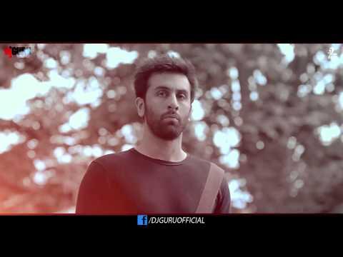 Video Kabira - Dj Guru Ft Dj Mayur download in MP3, 3GP, MP4, WEBM, AVI, FLV January 2017