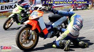 Video Menolak Punah  Joki Papan Atas Juarai Pertarungan Bebek Goreng F1ZR di Kota Susu Boyolali MP3, 3GP, MP4, WEBM, AVI, FLV Mei 2019