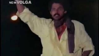 Ee Kaurava in Kaliyuga Pandavulu