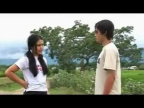 Video Abenao Funny Dialogue Clips 2 download in MP3, 3GP, MP4, WEBM, AVI, FLV January 2017