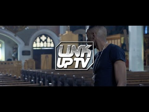 Kraze – They Don't Know [Music Video]