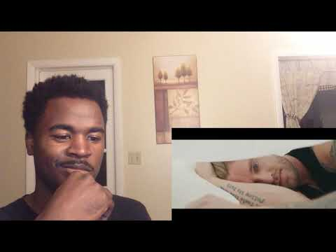 Video Bret Young-Mercy-Reaction download in MP3, 3GP, MP4, WEBM, AVI, FLV January 2017