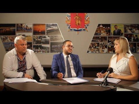 В Запорожской области пройдет грандиозный фестиваль