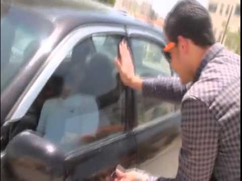 malek omar bukhatwa Noor Sufian Untreatable
