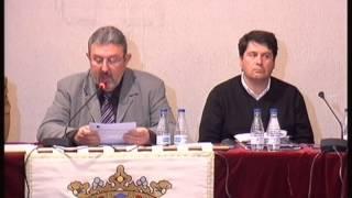 Pleno ordinario del M I Ayuntamiento Castalla 26.03.2014