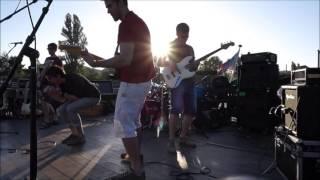 Video DDW - Parník Tyrš 4.6.2015 - Čára života