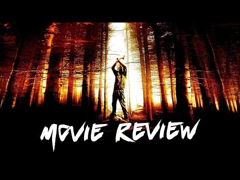 Wrong Turn 3: Left for Dead (2009) - Movie Review