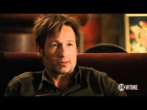 Californication 4.09 (Clip)