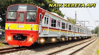 Download lagu Lagu Anak Naik Kereta Api Mp3