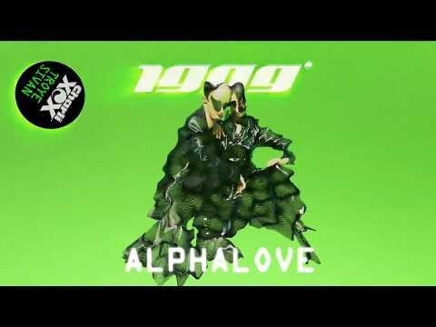 Charli XCX & Troye Sivan - 1999 [Alphalove Remix]