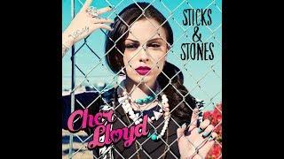Love Me For Me (Audio) - Cher Lloyd