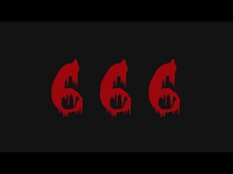 ? 666 ?