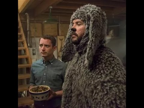 The Best Wilfred Episodes
