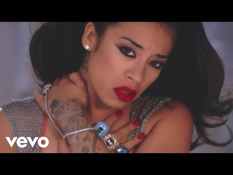 Keyshia Cole – Next Time (Won't Give My Heart Away)