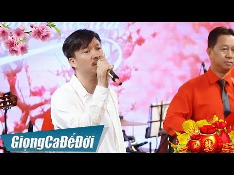 Mùa Xuân Của Mẹ - Quang Lập (St Trịnh Lâm Ngân) | Nhạc Xuân Xưa Trữ Tình - Thời lượng: 5 phút, 51 giây.