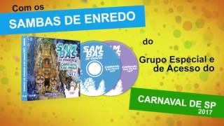 Confira os postos de compra no site do DIÁRIO: http://www.diariosp.com.br