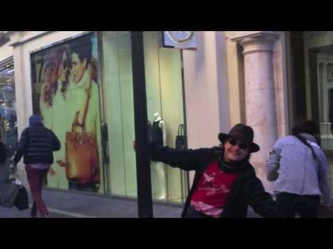 White Christmas ( feat. Chris Crosby & Anthony Bvlgari ) (Audio)