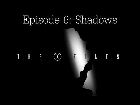 The X-Files - Season 1 Episode 6: Shadows - Episode Review