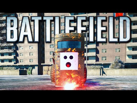 Sniper - Battlefield 4 Multiplayer Dragon's Teeth Gameplay! Like the video if you enjoyed. Thanks for the support :] Subscribe - http://bit.ly/1dpLUSw Subscribe to my friends in the video: Azzy's Channel:...