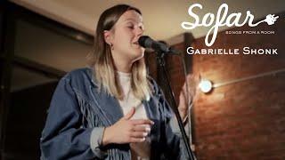 Download Lagu Gabrielle Shonk - Raindrops   Sofar NYC Mp3