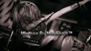 Min Sen'z™ Remix Mandarin 2017