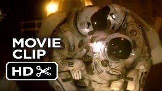Nonton The Last Days On Mars Movie Clip   What Happened   2013    Liev Schreiber Movie Hd Film Subtitle Indonesia Streaming Movie Download