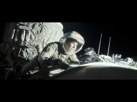 Gravity (TV Spot 7)