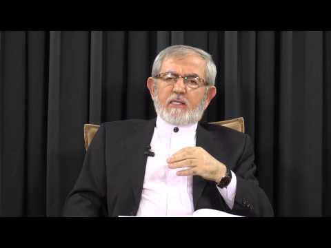 Peygamberimizin Hayatı Kur'an'dı