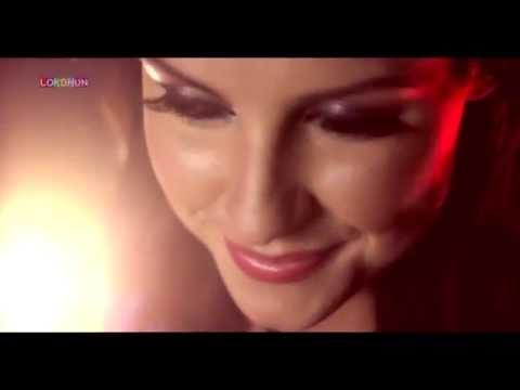 Roti Pani Khave Na Yo Yo Honey Singh 3gp Mp4 Mp3 Download - WapDuck