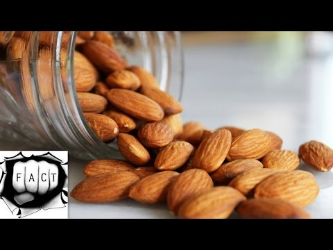 Top 10 Healthiest Foods In The World