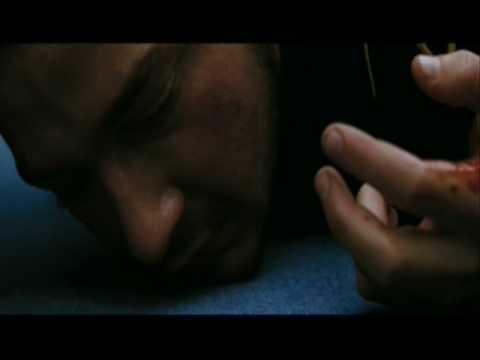 EAGLE EYE - FULL MOVIE(2008) - Ending Scene