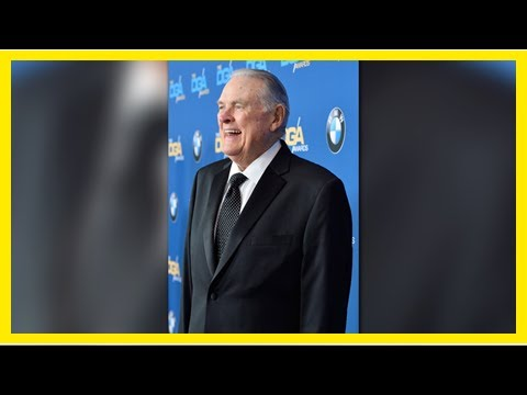 Legendary sports broadcaster keith jackson dead at 89 by j. News