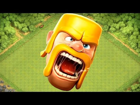 7 Things You Didn't Know About Clash of Clans:  Here are 7 facts you may not have known about Clash of Clans!What game should we cover next? Leave a comment!7 Things You Didn't Know about Minecraft ► http://ascendents.net/?v=0QNhbGbW-Y0Subscribe! ArcadeCloud animations ► http://bit.ly/subArcadeCloud7 Things You Didn't Know Playlist► http://goo.gl/meqSKZVideo Game Storylines In 3 Minutes Playlist► http://goo.gl/2XMZQeTop 5 Video Games Playlist ► http://goo.gl/rSCn80--------------- ----------------- -------------------- ---------------Follow us on Twitter ► http://twitter.com/ArcadeCloudLike us on Facebook ► http://www.facebook.com/ArcadeCloud/Want to be featured on ArcadeCloud?Send us your video ► arcadecloudofficial@gmail.com--------------- ----------------- -------------------- ---------------CREATED BY:NemRaps► http://youtube.com/user/nemraps