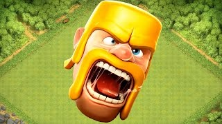 7 Things You Didn't Know About Clash of Clans