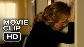 Nonton People Like Us Clip  6  2012  Chris Pine Movie Hd Film Subtitle Indonesia Streaming Movie Download