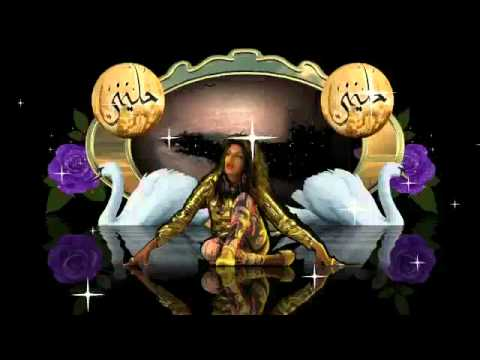 Video Official Music Video - M.I.A. - XXXO download in MP3, 3GP, MP4, WEBM, AVI, FLV January 2017