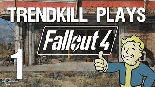 Welcome back to Trend Nation! Fallout 4 time, son! Follow the misadventures of Snatch's long lost cross-dimensional niece. Testing new settings, let me know what you think about the quality.Tweet me fuckers: http://www.twitter.com/TrendKiLLv01Stream me fuckers: http://www.twitch.tv/trendstreamv01