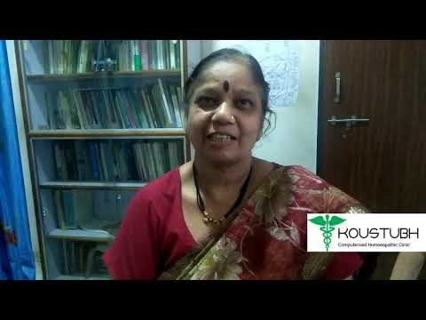 Obesity and Weight Loss | Koustubh Computerised Homoeopathy Clinic