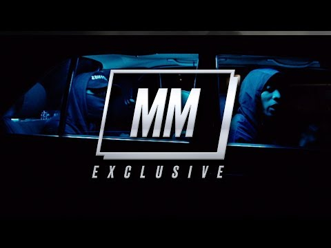 KO – WHIP (Music Video) | @MixtapeMadness