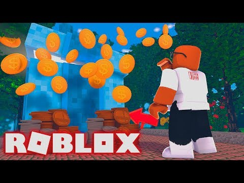 Getting Paid To Open Boxes In Roblox 🤑(Roblox Unboxing Simulator)🤑