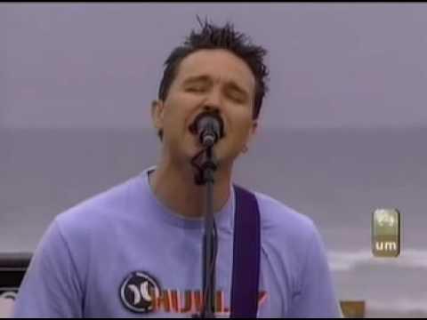 adam song (live at daytona beach)
