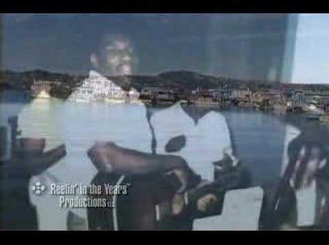 bay - Music video from the new DVD 'Dreams To Remember: The Legacy of Otis Redding' by Reelin' In The Years Productions VISIT: http://reelinintheyears.com/ This DV...
